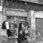 Palermo - Centro storico