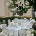 I ricevimenti di nozze